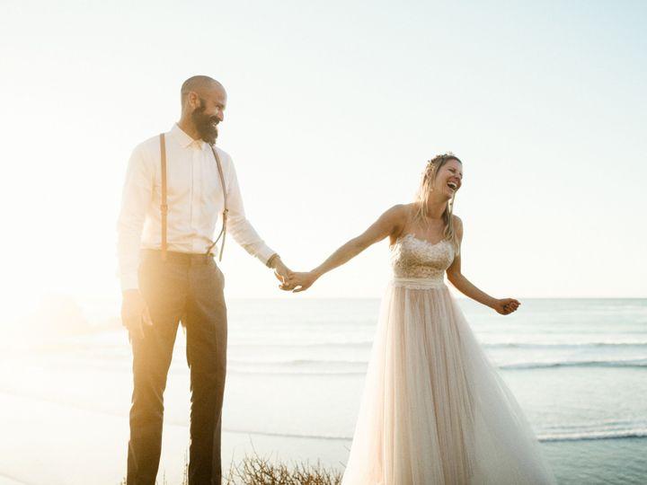 Tmx 1534698812 669510777be490a9 1534698810 3236e351414db727 1534698807670 10 Adrianewhitephoto Santa Cruz wedding photography