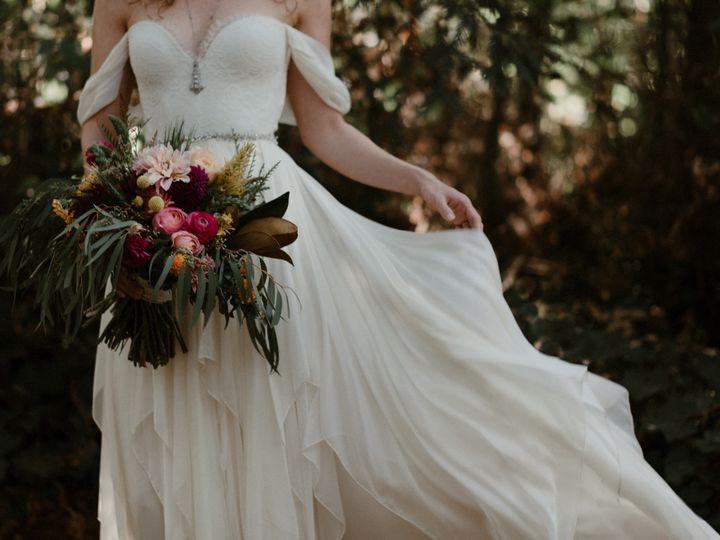 Tmx 1534698821 0389d1b1ac368dc5 1534698820 326fcf7e6754f985 1534698819209 13 Adrianewhitephoto Santa Cruz wedding photography