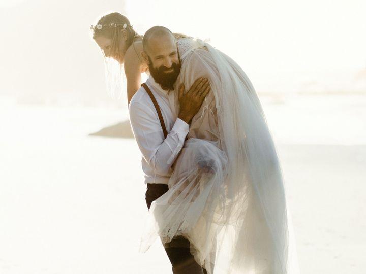 Tmx 1534698821 5da4356f9c1bcc7f 1534698818 Bec8881fd5f38791 1534698812123 11 Adrianewhitephoto Santa Cruz wedding photography