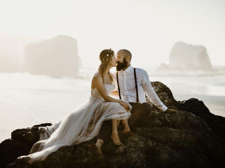 Tmx 1534698847 Cb56aa619e64840d 1534698846 1342a6a4931f0ce2 1534698844503 15 Slideshow 13 Santa Cruz wedding photography