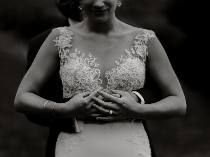 Tmx 1534698852 841aa322efe4562f 1534698851 25497943970c7223 1534698850826 16 Slideshow 16 Santa Cruz wedding photography