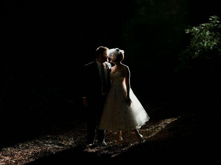 Tmx 1534698860 0d9eb4cb2d595958 1534698859 54c34875f5fc899a 1534698857011 17 Slideshow 17 Santa Cruz wedding photography