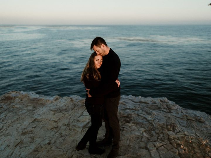 Tmx 1534698881 4fa5c1758ae856f5 1534698880 9929e02ecc398a21 1534698878728 19 Slideshow 22 Santa Cruz wedding photography