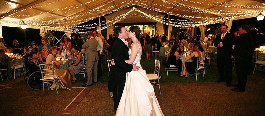 Amy Miller Weddings