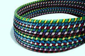 hula hoops i