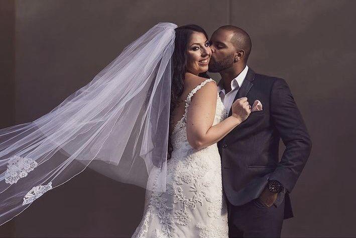 Tmx 28de2ad7 8f98 48eb 9295 D1d4d422d404 51 1231487 161169504360656 Los Angeles, CA wedding beauty