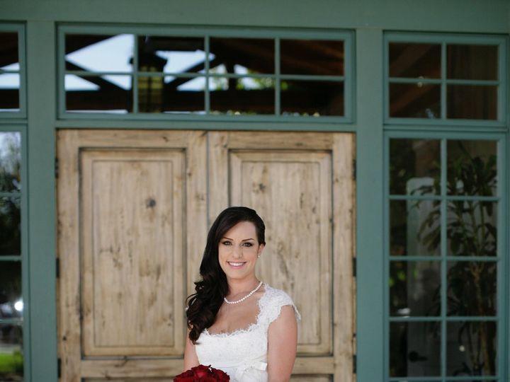 Tmx Img 2327 51 1231487 160261776498744 Los Angeles, CA wedding beauty