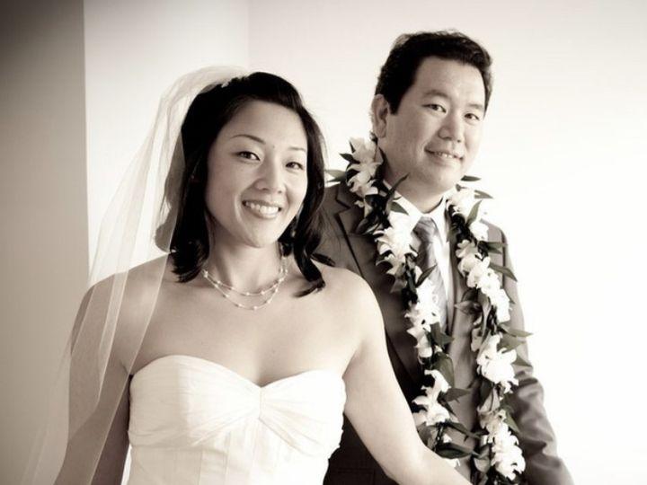 Tmx Img B5efc3db4725 1 51 1231487 160261793462474 Los Angeles, CA wedding beauty