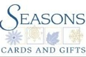 SEASONS CARDS AND GIFTS