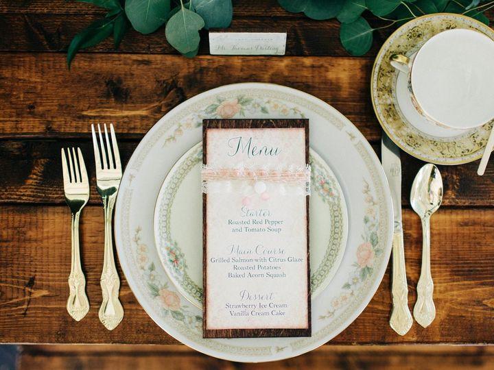 Tmx 1419012647034 108349908361278064502006294043497164942260o Orlando wedding planner