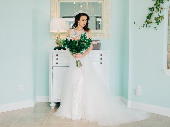 Tmx 1420765641184 Calvet Styled Shoot000188 Orlando wedding planner
