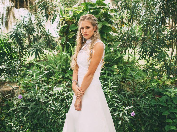 Tmx 1420767127274 Gameofthrones Styledshoot Thirtythreeandathird Sub Orlando wedding planner