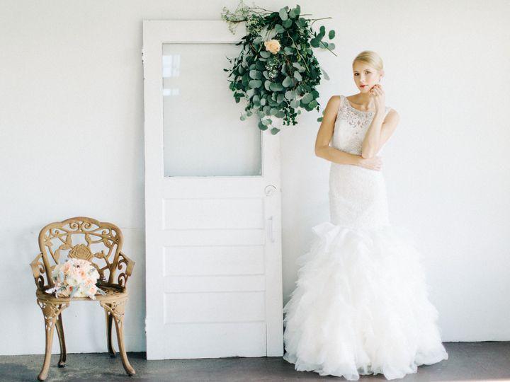 Tmx 1420767997959 The Acre Styled Shoot 83 Orlando wedding planner
