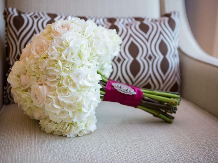 Tmx 1423416399215 Levy Wedding 1.10.15 34 Orlando wedding planner