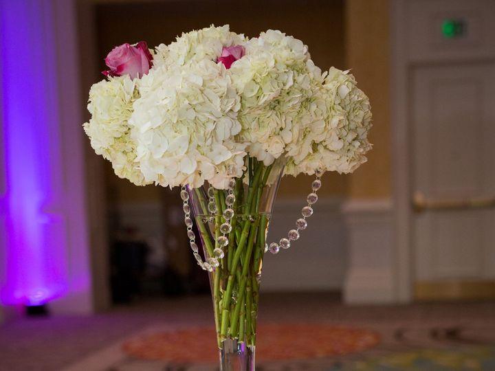 Tmx 1423416583963 Levy Wedding 1.10.15 369 Orlando wedding planner