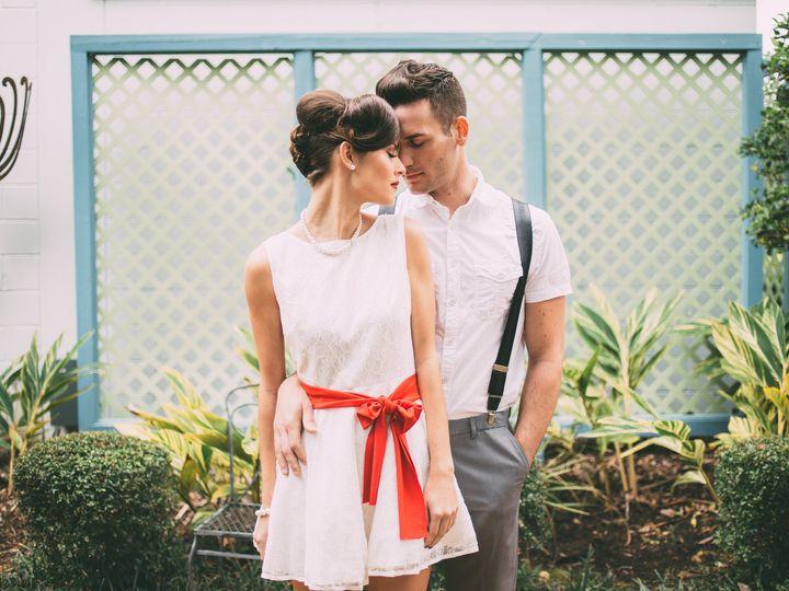 Tmx 1426800463467 Export 50 S Shoot 0045 Orlando wedding planner