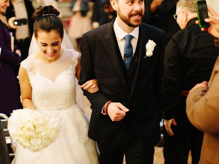 Tmx 1426800670482 Rsz2 Ceremony37 Orlando wedding planner
