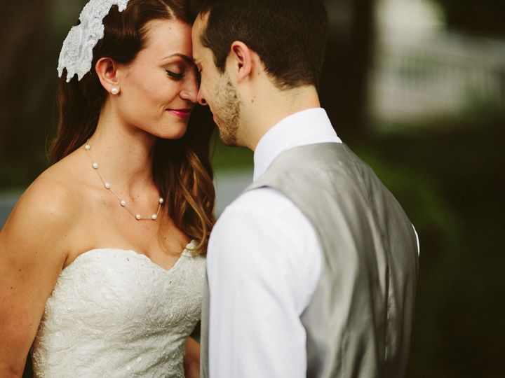 Tmx 1426801129230 Rsz2 Portraits000028 Orlando wedding planner