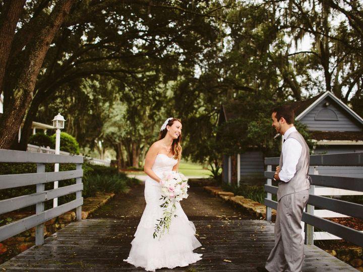 Tmx 1426801806760 2 Portraits000098 Orlando wedding planner