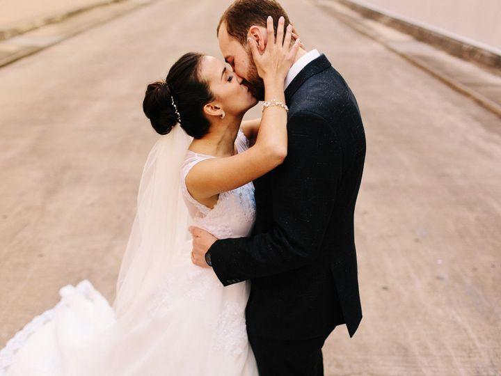 Tmx 1426801888078 3 Portraits18 Orlando wedding planner