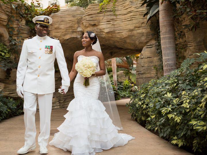 Tmx 1426801912865 Levy Wedding 1.10.15 329 Orlando wedding planner