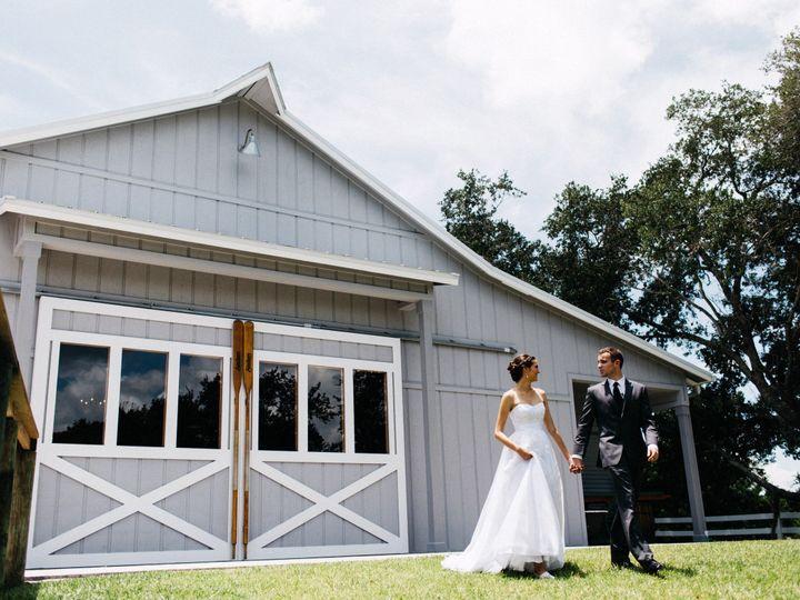 Tmx 1440204342714 2 Firstlook 32 Orlando wedding planner