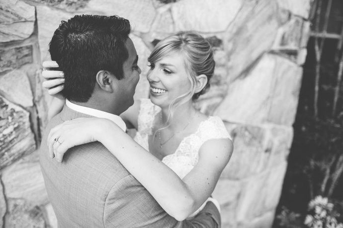 Tmx 1440204371887 Desiraeandroberto Fullwedding 0524 Orlando wedding planner