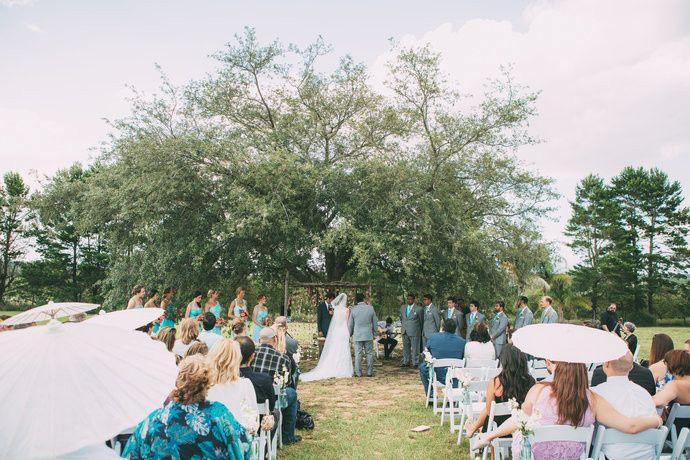 Tmx 1440204374870 Desiraeandroberto Fullwedding 0362 Orlando wedding planner