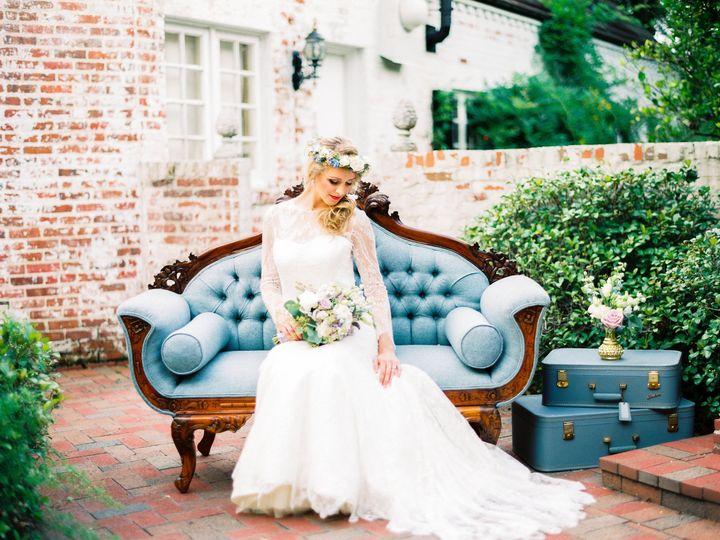 Tmx 1440204523239 Dd16602bes713001 R4 056 2 Orlando wedding planner