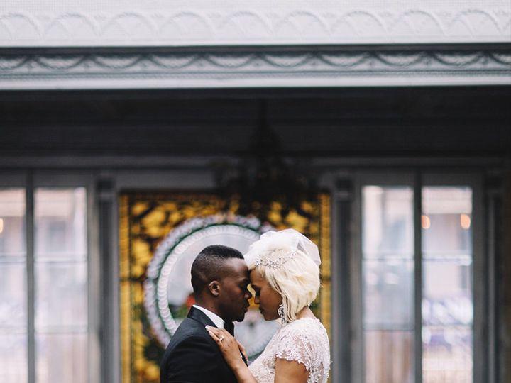 Tmx 1440204749846 Gaby And L0186ouis Orlando wedding planner