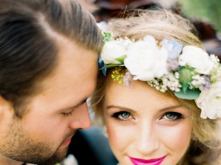 Tmx 1440206701748 Dd16602bes713001 R4 059 2 Orlando wedding planner