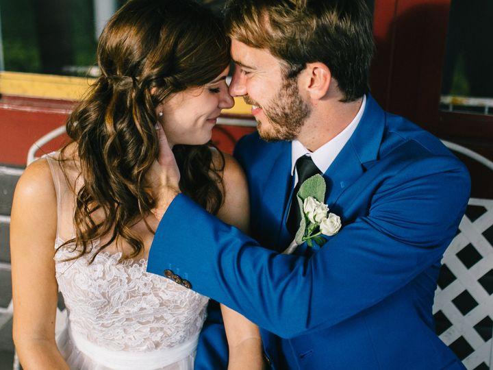 Tmx 1451110469802 Christyandrew 432 Orlando wedding planner