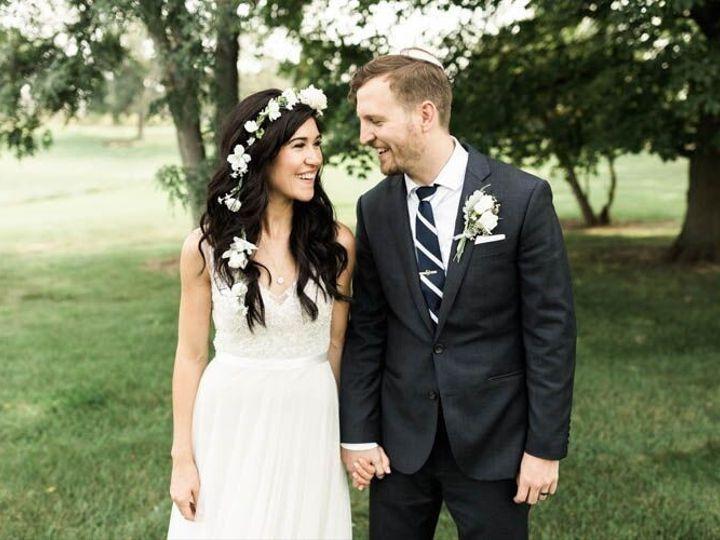 Tmx 1451110504389 0qg8gfm1mjhxgufzm3e3hxae Ci747rb Ipvfnbfcqe Orlando wedding planner