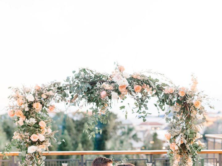 Tmx 1510440793185 Paddlefishstyledshoot 149 Orlando wedding planner