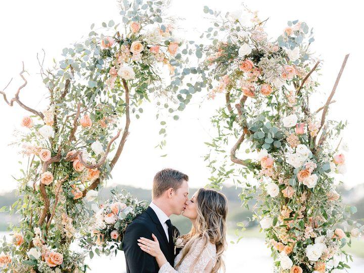 Tmx 1510440860153 Paddlefishstyledshoot 27 Orlando wedding planner
