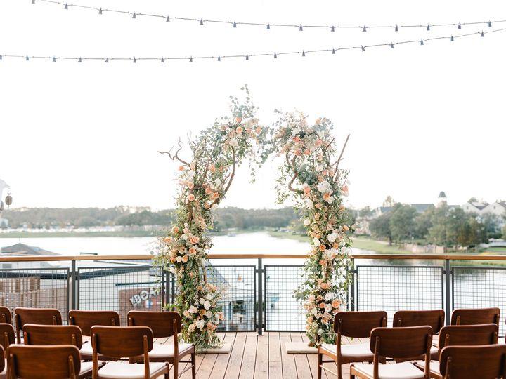 Tmx 1510440907240 Paddlefishstyledshoot 18 Orlando wedding planner