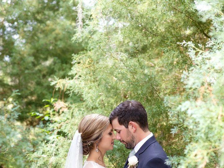 Tmx 1510441742339 Lisa  Mike Gonzalez   Sierra Ford Photography Orlando wedding planner