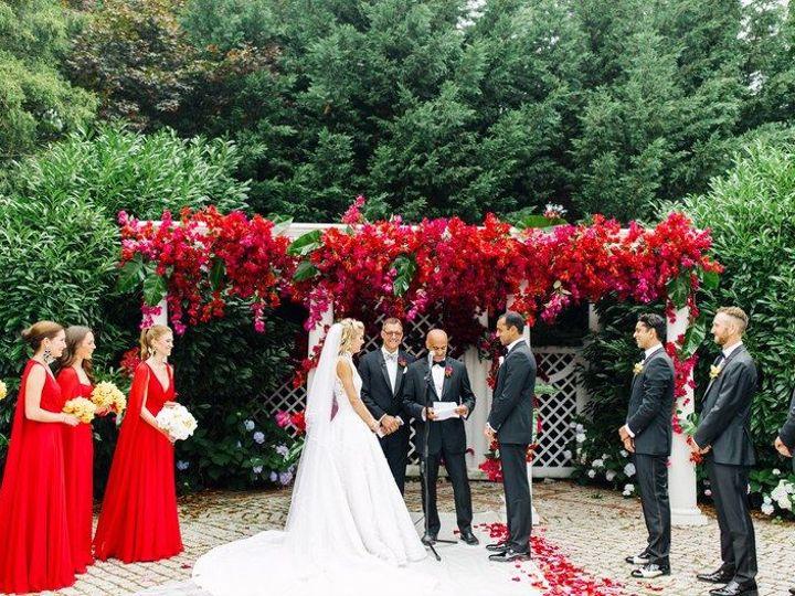 Tmx 1523294678 3909029e1e165dce 21 Ali Shariq0572 Orlando wedding planner