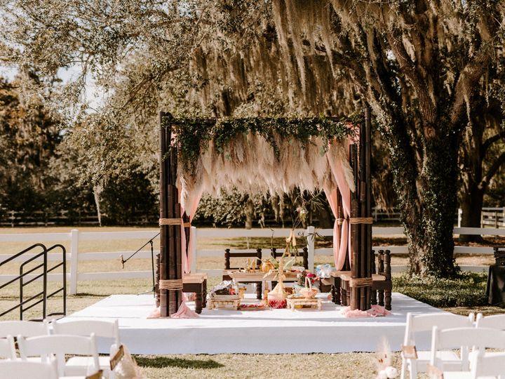 Tmx Ak 198 51 661487 160141221127299 Orlando wedding planner