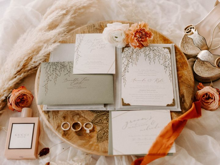 Tmx Ak 1 51 661487 160141221061558 Orlando wedding planner