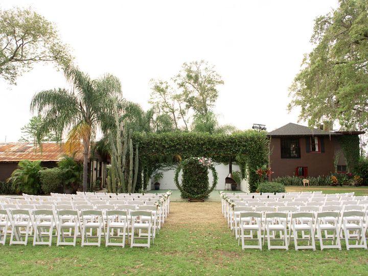 Tmx Corner House Photography 00301 51 661487 160141221635546 Orlando wedding planner