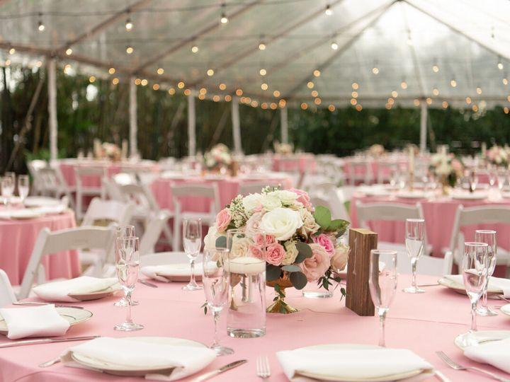 Tmx Corner House Photography 00551 51 661487 160141221653436 Orlando wedding planner