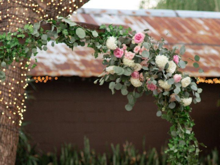 Tmx Corner House Photography 0062 51 661487 160141221658408 Orlando wedding planner