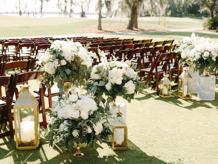 Tmx I 5qhd4fb X5 51 661487 160141224785530 Orlando wedding planner