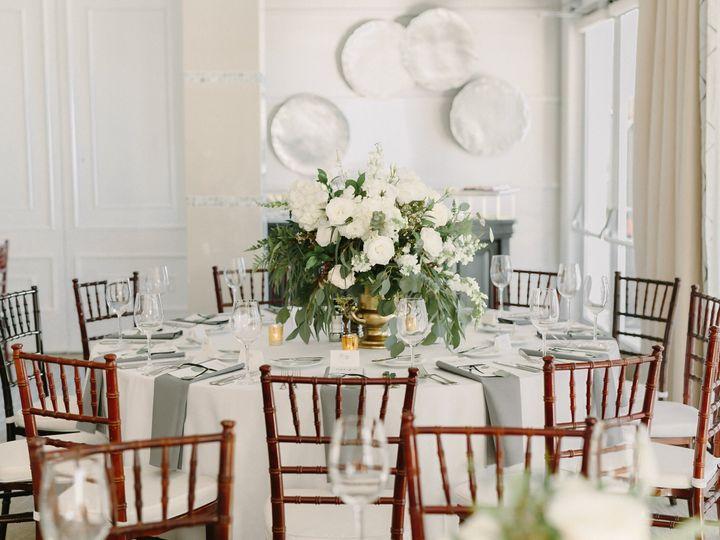 Tmx I Hsxtjvh X5 51 661487 160141224791145 Orlando wedding planner