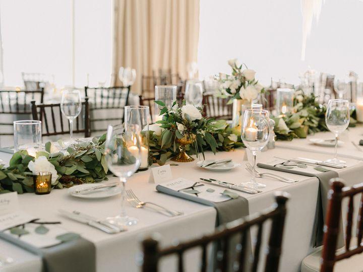Tmx I Nfrx4sh X5 51 661487 160141224790900 Orlando wedding planner