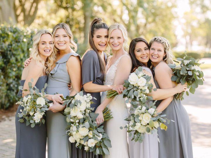 Tmx I Zrlzghz X4 51 661487 160141224974802 Orlando wedding planner