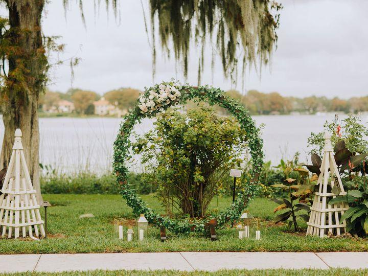 Tmx Ka258 51 661487 160141232188195 Orlando wedding planner