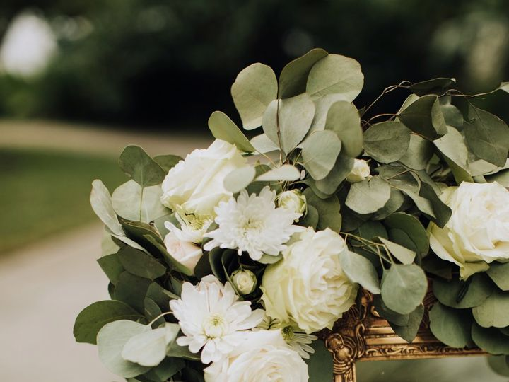 Tmx Ka262 51 661487 160141231725618 Orlando wedding planner