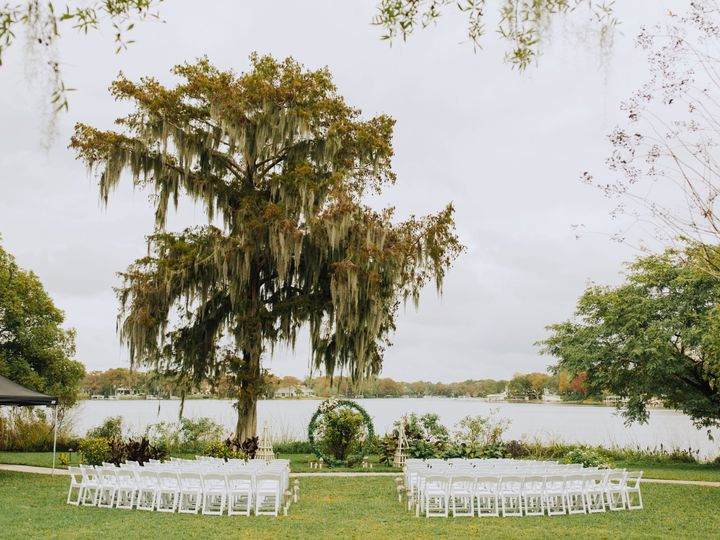 Tmx Ka264 51 661487 160141232349695 Orlando wedding planner